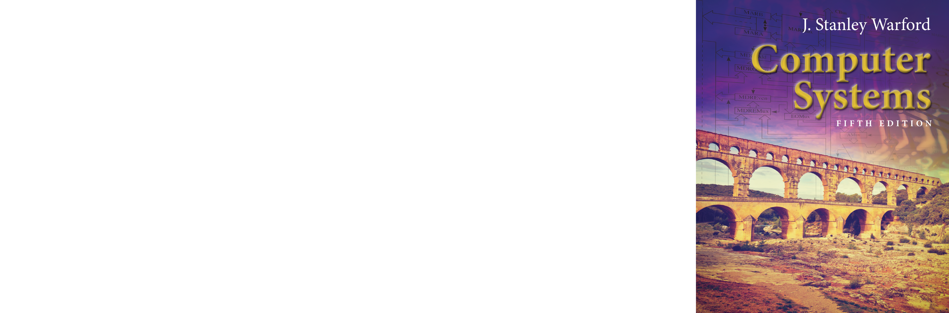 And solutions edition organization design pdf computer 5th