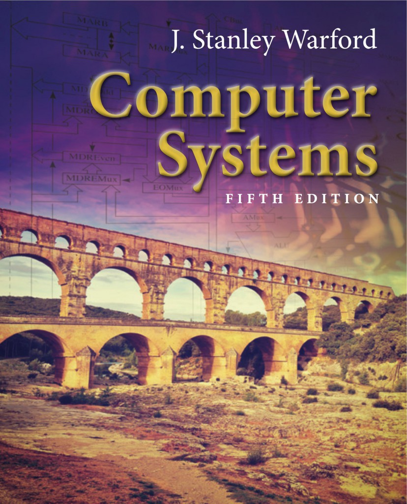 Computer Systems Fifth Edition