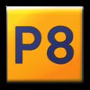 pep8icon